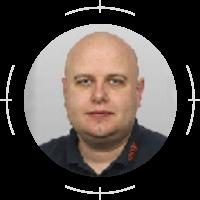 Michael Arminger